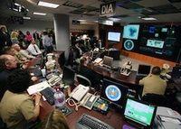 Czy centrum operacyjne FBI będzie śledzić rozmowy na Facebooku?