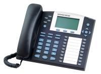 Telefon VoIP z zewnątrz nie różni się niczym od tradycyjnego aparatu