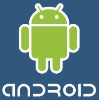Aplikacje na Androida rozsyłają dane użytkowników telefonów