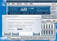 Jak nagrywać radio internetowe