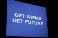 WiMax 2 nadciąga