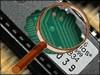 Sekrety BIOS-u: zafunduj sobie wzrost wydajności