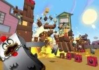 Tak wygląda gra Boom Blox
