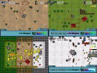 Gra na środę: Army Tanks 2 Gold Edition