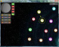 Gra na czwartek: Spiral Lords 2.4