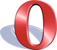 Opera Mobile wkrótce pod Androidem