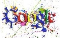 Google pozostaje liderem wśród wyszukiwarek