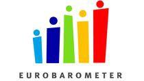 Eurobarometr 2010
