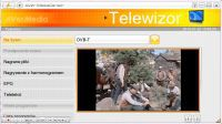 Wszystko o tunerach TV - telewizja w monitorze