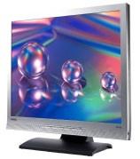 2 nowe LCD BenQ
