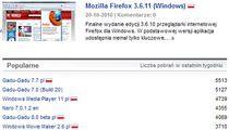 Lepsze idg.pl - zapraszamy