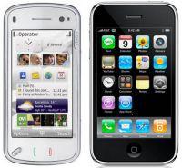 Nokia nawiąże walkę z Apple?