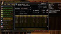 Najlepsze addony do World of Warcraft 4.0.1