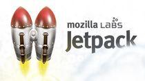 Chromeless korzysta z innej technologii Mozilla Labs - SDK Jetpack.