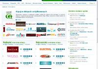 Jak bezpiecznie kupować przez internet? Poradnik dla każdego