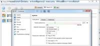 VirtualBox – zmiana przypisanej pamięci wirtualnej