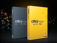 Microsoft prezentuje Office 2011