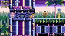 Gra na środę: Open Sonic