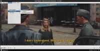 Kino w komputerze