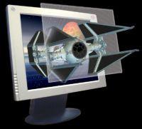 3D na każdym telewizorze - czy to możliwe?