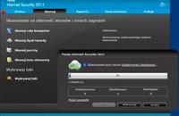 TEST: najlepsze pakiety Internet Security 2011