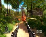 Far Cry Instincts Evolution i Predator już w złocie