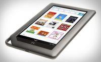 Rynek e-booków w USA wart jest miliard dolarów