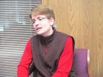 Sonia Menke z Microsoft jako pierwsza poinformowała, że prace nad Windows 8 zostały już rozpoczęte.