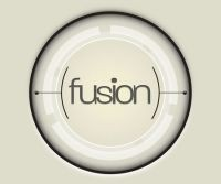 Wichita i Fusion z architekturą Fusion