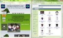 wereworthit.com