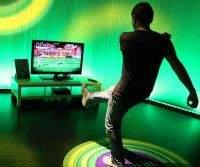 Milion osób kupiło Kinecta
