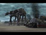 Empire at War - moc znowu z nami!