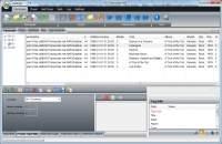 GX::Transcoder 5.0.2 – alternatywa dla CDexa