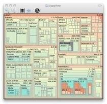 SupaView (Mac OS X)