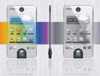 Tak wygląda prototyp Second Life Phone