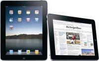 Kartę SIM znajdziemy chociażby w iPadzie