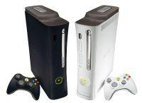 Xbox 360 otrzyma własny App Store?
