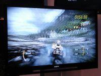 Nadchodzi 50 nowych gier obsługujących 3D na PS3