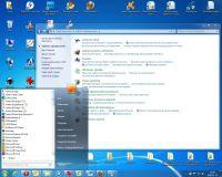 2 miejsce: Windows 7