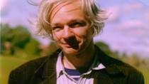 Julian Assange - twórca Wikileaks