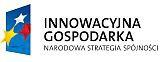 Debata online - Informatyka polską specjalnością eksportową