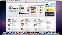 Mac AppStore - może już w styczniu