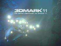 3D Mark 11 w pełni wspiera DirectX 11