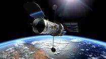Technologia zostanie zastosowana w przestrzeni kosmicznej.