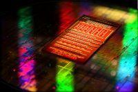 IBM i chipy przyszłości