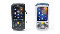 Dwa nowe modele od Motorola Solutions