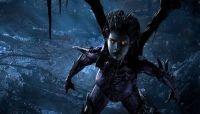 Tak kończy się StarCraft 2: Heart of the Swarm?
