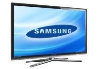 Jak kupić telewizor HD? Przewodnik po specyfikacji technicznej