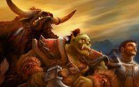 World of Warcraft z dodatkami co 18 miesięcy?