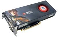 TEST: Radeon HD 6870 i Radeon HD 6850